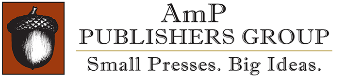 AmP Publishing Group