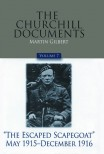 "The Churchill Documents, Volume VII: ""The Escaped Scapegoat"", May 1915–December 1916"