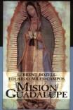 Misión Guadalupe