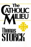 The Catholic Milieu