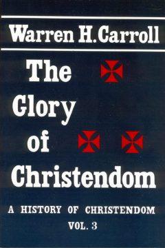 gloryofchristendom