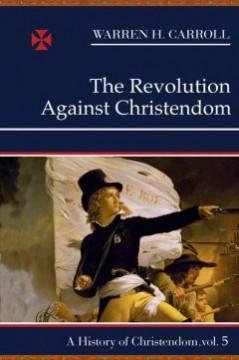 revolutionagainstchristendom