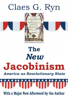 Jacobinism Cover Final
