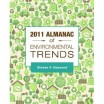 2011 Almanac of Environmental Trends
