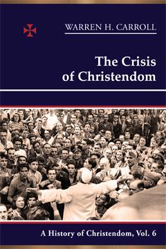 crisis cdom final