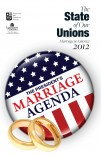 The State of Our Unions 2012: The President's Marriage Agenda