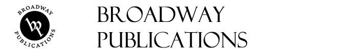 Broadway Publications