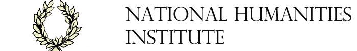 National Humanities Institute