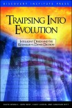 Traipsing into Evolution: Intelligent Design and the <em>Kitzmiller vs. Dover</em> Decision