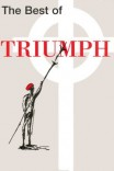 The Best of <em>Triumph</em>