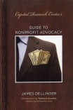 Guide to Nonprofit Advocacy