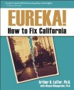 Eureka! How to Fix California