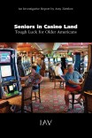 Seniors in Casino Land: Tough Luck for Older Americans