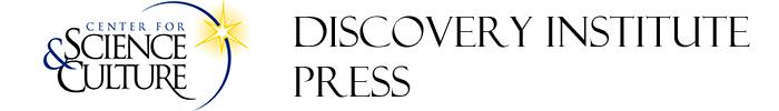 Discovery Institute Press